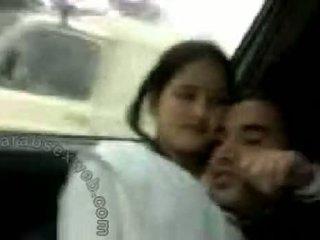 Сексуальна algerian підліток flashing-asw213