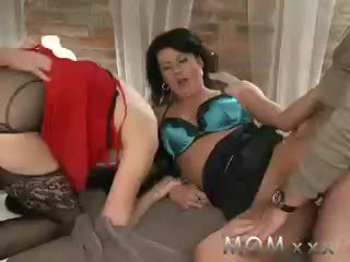 orgasm, foreplay, brunettes