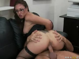 Miko lee acquires 性交 向上 她的 dripping 湿 抢夺