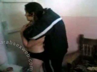 Jeune arab pute à partir de iraq-asw544
