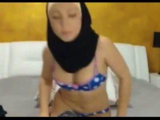 webkamerák, arab, maszturbáció