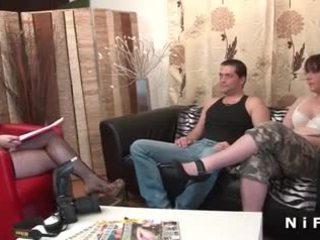 Amatieri francūzieši pāris doing anāls sekss pie candice porno kastings