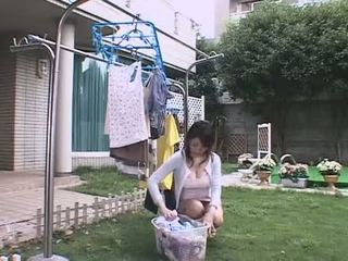 Miki sato mẹ trong pháp luật phần 1