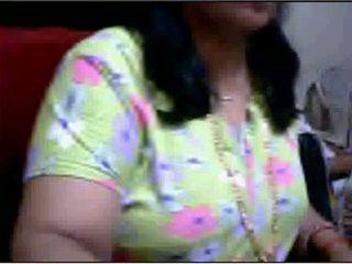 Bihari aunty teta prensa