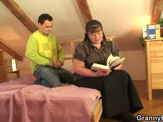 On slams jej tłusta stary cipka, darmowe dojrzała porno 7b