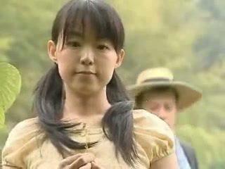 jaapani, väljas, aasia