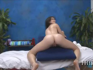new young, all booty fuck, more sucking vid