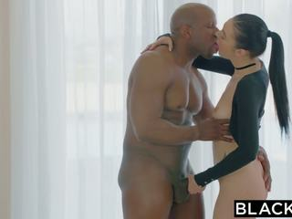 interracial, hd porno, blacked