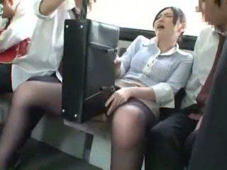 buss, kool