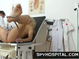 voyeur, uniform, fetisch