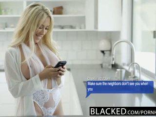 blondinės, didelis penis, doggystyle