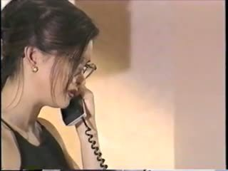 April adams - erotisch zones 1996, gratis porno 2e