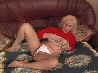 Russisch neuken mama viki 61 y o, gratis porno 4e