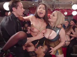 Squirting vergs jāšanās fest pie folsom, bezmaksas porno dd
