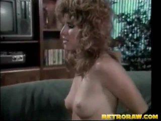hardcore sex, harten fick, videos