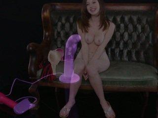 סקס נוער, לאונן, אמנותי