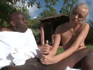 bbc, interracial, missionary