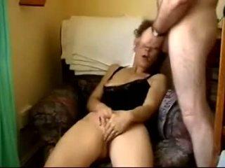 masturbācija, amatieris, hardcore