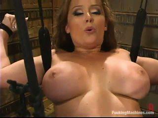 كبير الثدي, hd الاباحية, آلات سخيف