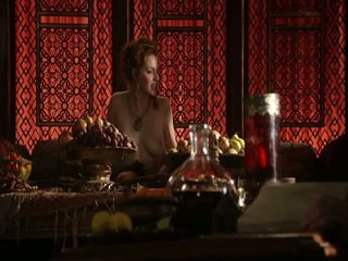 Sahara knite gioco di thrones