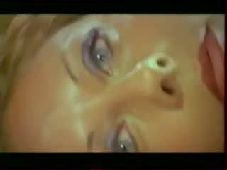 Klasiko pranses: Libre masidhi pornograpya video 78
