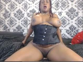 big boobs, melns un ebony, vebkameras