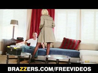 Puma swede assfucked oleh yang younger dude