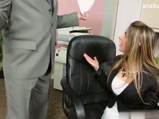 Mantan Pacar Perempuan