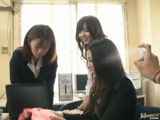 일본의, 이국적인, 입