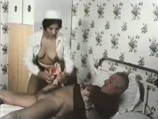 nhóm quan hệ tình dục, pháp, vintage