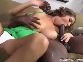 agradable hardcore sex gratis, sexo oral, fucking pussy calidad