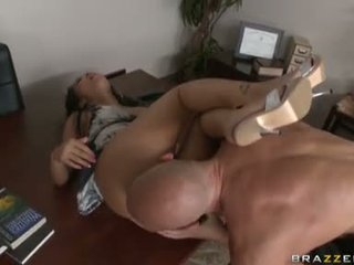 Fuck Lover Asa Akira Widens That Oriental Snatch To Get Csrewed Hard And Unfathomable