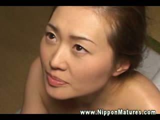 japonais, puma, exotique