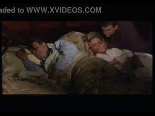 Svartpost hustru - xvideos com