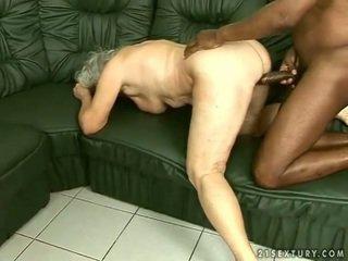 hardcore sex, oral seks, mengisap