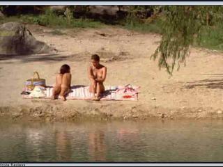 Jennifer Connelly The hot stimulating Spot Lupavideos