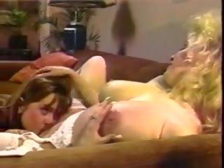 Feds uz gulta 1993: tiešsaitē uz mobile porno video c3