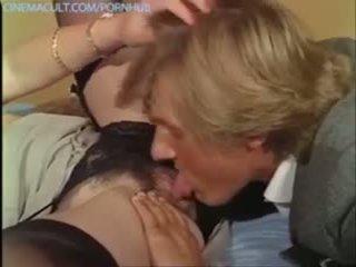ポルノの, セレブ, セックス