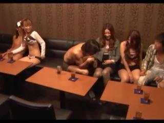japanese, group sex, cuckold