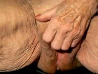 Clitoris Mare