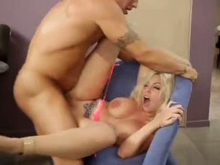 Big.boob.orgy.4