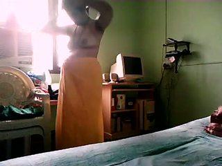 Māte kleita maiņa 2