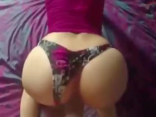 Casal descobrindo o prazer anal, darmowe porno 5d