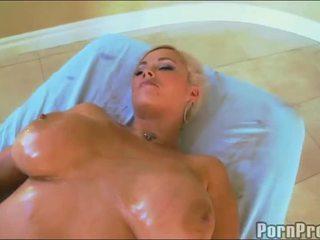 více hardcore sex nejlepší, horký do prdele prsatá děvka velký, sex hardcore fuking