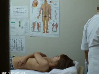 Sexual Masage Treatment