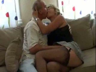 Švedinje par