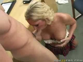 Brazzers - ahryan astyn takes the drill instruc.