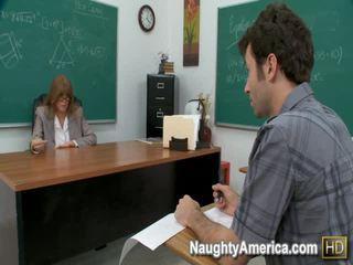 hardcore sex, marr në gojë karin, qij vështirë