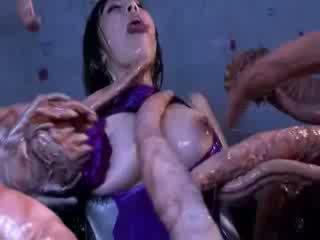 অতিকায় tentacles jizzing বিশাল ভুল প্রাচ্য পর্ণ attacker সব ঐ শরীর