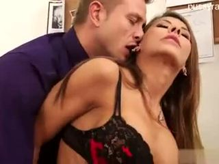 Madison ivy birojs
